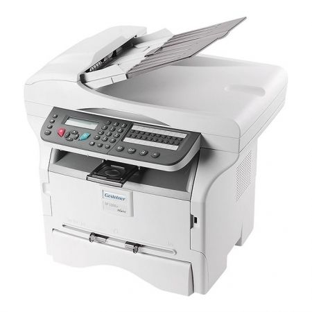 Аппарат SP1100