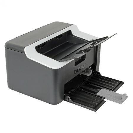Brother HL1112R Принтер