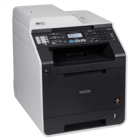Brother MFC 9460C