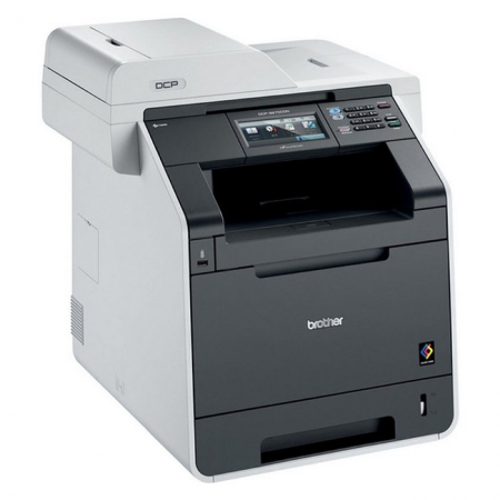 Brother DCP 9270C