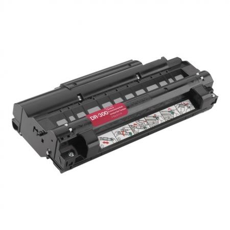 Восстановление картриджа Brother DR-300 для HL 820 / 1040 / 1050 / 1060 / 1070 / P2000