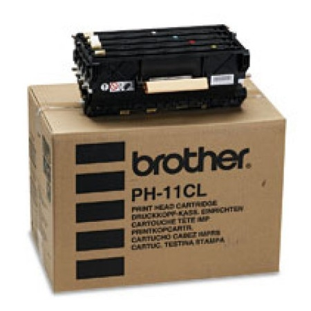 Brother PH-11CL
