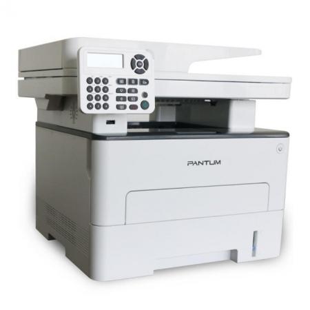 Заправка картриджа Pantum TL-420 1,5K для M7200fnd