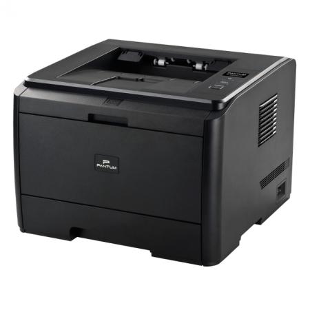 Заправка картриджа Pantum PC-310 3K для P3255