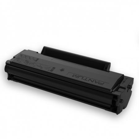 Заправка картриджа Pantum TL-420X 6K для P3010dw / P3300dn / M6700dw / M7100dn / M7200fnd с заменой чипа