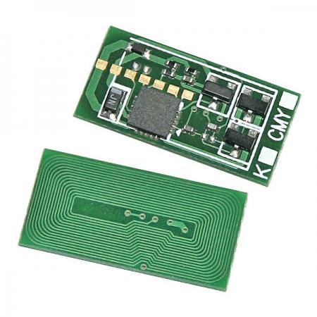 Чип для Ricoh SP 5200