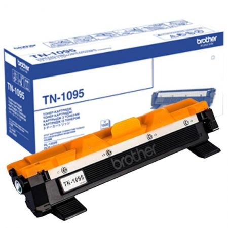 Новый картридж Brother DR-1095 для DCP 1602 HL 1202R
