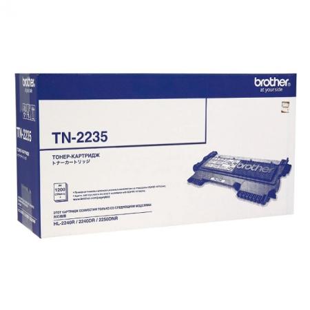 Brother TN-2235