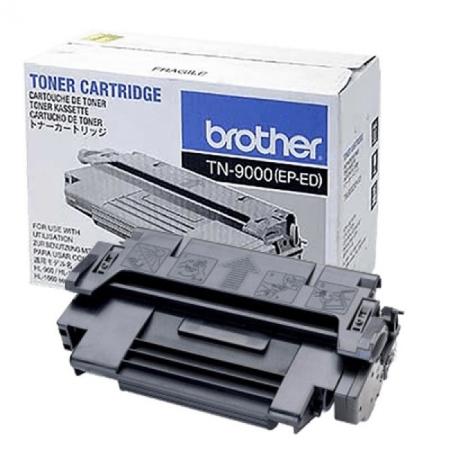 Заправка картриджа Brother TN-9000 для HL 960 / 1260 / 1660 / 2061