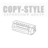Заправка картриджа HP 655A (CF452A) для Color LaserJet Enterprise M652dn / M653dn / M681dn / M682z