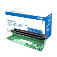 Новый картридж Brother DR-1075 для DCP 1510 / 1512 / 1610 / 1612 HL 1110R / 1112R / 1210 / 1212 MFC 1810R / 1815R / 1912