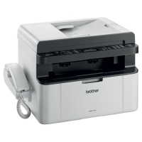 Brother MFC-1815R МФУ FAX
