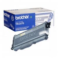 Заправка картриджа Brother TN-2075 для DCP 7010 / 7020 / 7025 Fax 2820 / 2825 / 2910 / 2920 HL 2030R / 2032 / 2040R / 2070NR MFC 7225 / 7420 / 7820