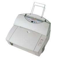 Brother HL-P2000