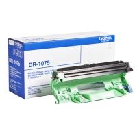 Восстановление картриджа Brother DR-1075 для HL 1110R / 1112R / 1210 / 1212 MFC 1810R / 1815R / 1912 DCP 1510 / 1512 / 1610 / 1612