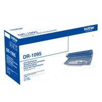 Заправка картриджа Brother TN-1095 для HL 1202R DCP 1602