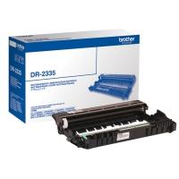 Восстановление картриджа Brother DR-2335 для HL L2300 / L2340 / L2360 / L2365 / L2380 MFC L2700 / L2720 / L2740 DCP L2500 / L2520 / L2540 / L2560