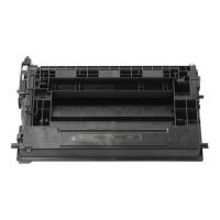 Заправка картриджа HP 37A (CF237A) для LaserJet Enterprise M607dn / M608dn / M609dn / M631h / M632z
