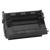 Заправка картриджа HP 37X (CF237X) для LaserJet Enterprise M607dn / M608dn / M609dn / M631h / M632z