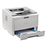 Заправка картриджа Pantum PC-310 3K для P3100
