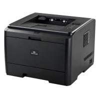 Заправка картриджа Pantum PC-310H 6K для P3255