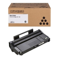 Заправка картриджа Ricoh SP110E (407442) с заменой чипа для Ricoh SP 111 / SP 111SU / SP 111SF