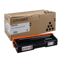 Заправка картриджа Ricoh TYPE SPC250E (407543) с заменой чипа для Ricoh Aficio SPC250DN / Ricoh SPC250SF Ricoh SPC260DNw / SPC260SFNw / SPC261SFNw / SPC261DNw (чёрный)