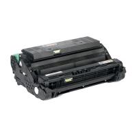 Заправка картриджа Ricoh SP 4500E с заменой чипа