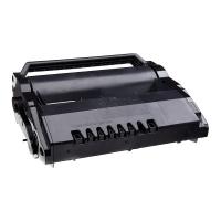 Заправка картриджа Ricoh SP 5200 с заменой чипа для Ricoh Aficio SP5200DN / SP5200S / SP5210DN / SP5210SF / SP5210SR