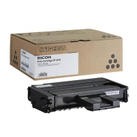 Новый картридж Ricoh TYPE SP201E (1000 стр.)