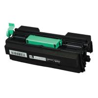 Картридж Ricoh SP 4500HE для Ricoh Aficio SP3600dn / SP3610 / SP4510dn / SP 4510SF