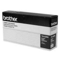 Заправка картриджа Brother TN-02BK для Brother HL 3400 / 3450