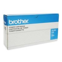 Заправка картриджа Brother TN-02C для Brother HL 3400 / 3450