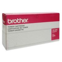 Заправка картриджа Brother TN-02M для Brother HL 3400 / 3450