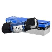 Заправка картриджа Brother TN-100 для Fax 2000 / 2300 / 2400 / 2500 / 5000 / 5500 HL 600 / 630 / 631 / 641 / 645 / 650 / 655 / 660 MFC 2300 / 2400 / 3500 / 4500 / 6000