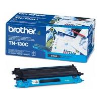 Заправка картриджа Brother TN-130C для HL 4040C / 4050C / 4070 MFC 9440C / 9840C DCP 9040C / 9042C / 9045C