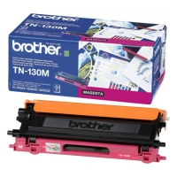 Заправка картриджа Brother TN-130M для HL 4040C / 4050C / 4070 MFC 9440C / 9840C DCP 9040C / 9042C / 9045C