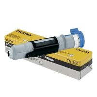 Заправка картриджа Brother TN-200 для Fax 2750 / 3750 / 8000P / 8200P / 8250P / 8650P HL 720 / 730 / 760 MFC 3550 / 3650 / 4350 / 4450 / 4550 / 4650 / 6550 / 7550 / 9000 / 9050 / 9500 / 9550
