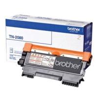 Заправка картриджа Brother TN-2080 для HL 2130 DCP 7055R