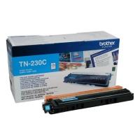 Заправка картриджа Brother TN-230C для HL 3040C / 3050 / 3070C MFC 9010C / 9120C / 9320C DCP 9010C