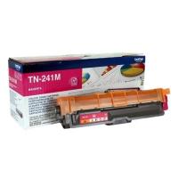 Заправка картриджа Brother TN-241M для HL 3140 / 3150 / 3170 MFC 9140 / 9330 / 9340 DCP 9020