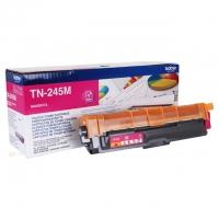 Заправка картриджа Brother TN-245M для HL 3140 / 3150 / 3170 MFC 9140 / 9330 / 9340 DCP 9020