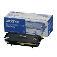 Заправка картриджа Brother TN-3060 для HL 5130 / 5140 / 5150 / 5170 MFC 8220 / 8440 / 8840
