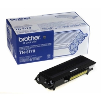 Заправка картриджа Brother TN-3170 для HL 5200 / 5240 / 5250DN / 5270DN/ 5280DW MFC 8460N / 8860DN / 8870DW DCP 8060 / 8065DN
