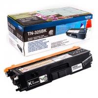 Заправка картриджа Brother TN-325BK для HL 4140C / 4150C / 4570C MFC 9460C / 9465C / 9970C DCP 9055CDN / 9270C