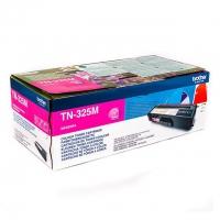 Заправка картриджа Brother TN-325M для HL 4140C / 4150C / 4570C MFC 9460C / 9465C / 9970C DCP 9055CDN / 9270C