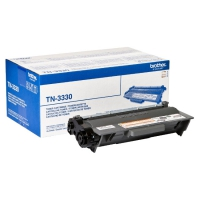 Заправка картриджа Brother TN-3330 для HL 5440D / 5450DN / 5470DW / 6180DW MFC 8520 / 8950 DCP 8110 / 8250