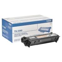 Заправка картриджа Brother TN-3390 для HL 6180DW MFC 8950 DCP 8250