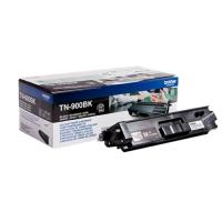 Заправка картриджа Brother TN-900BK для HL L9200 MFC L9550