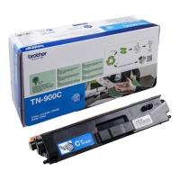 Заправка картриджа Brother TN-900C для HL L9200 MFC L9550